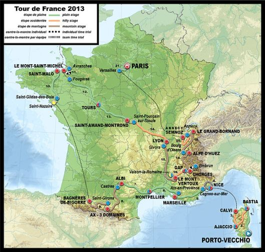 631px-2013_Tour_de_France_map