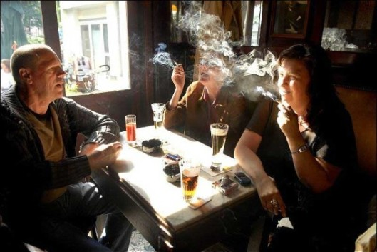 roken-op-cafe.jpg.h380