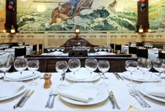chez-vincent-restaurant-brussel-1(p-restaurant,16174)(c-0)