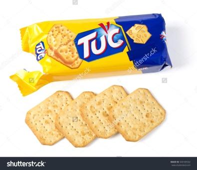 stock-photo-chisinau-moldova-november-tuc-original-snack-crackers-isolated-on-white-tuc-is-a-343183532